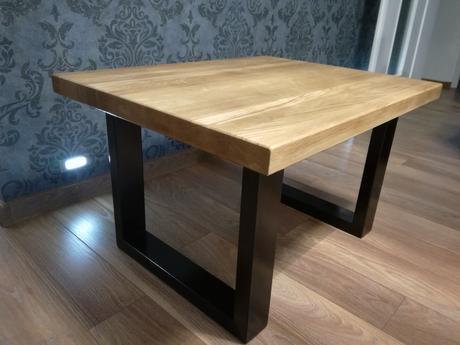 Konferenčný stolík elegant,