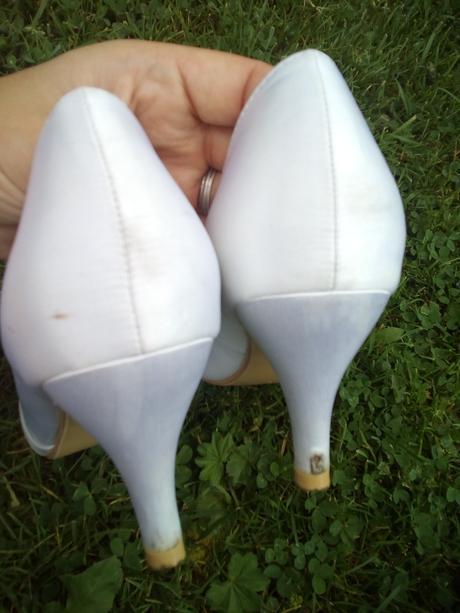 Svatební botky, 40