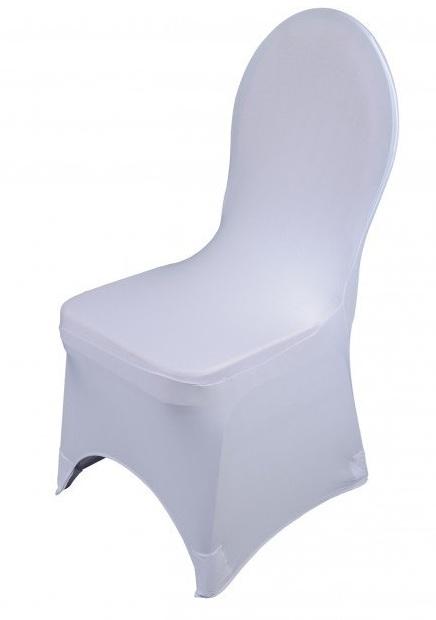 Návleky na stoličky,