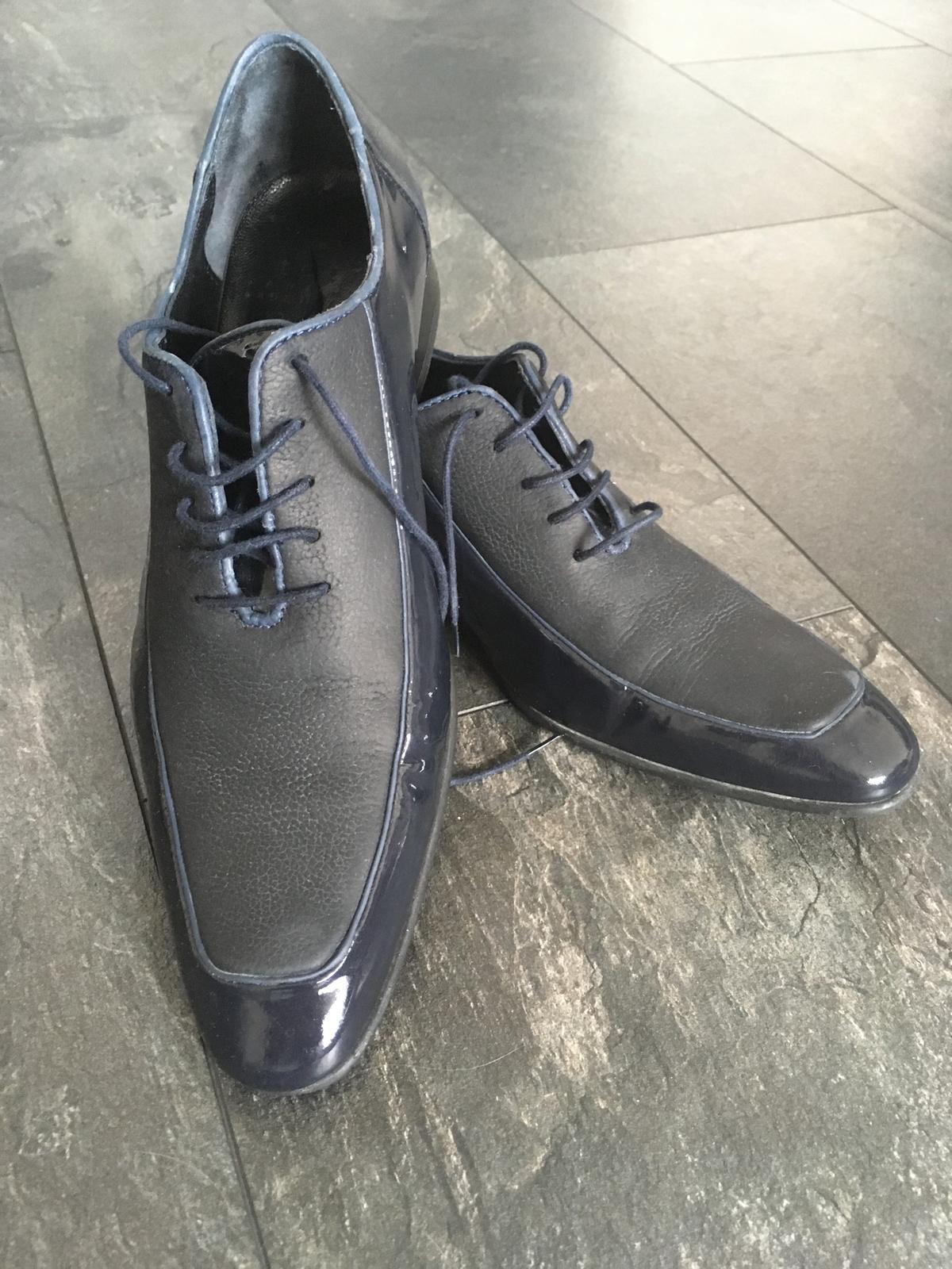 b49e09620d40 Spolocenske panske topánky + opasok