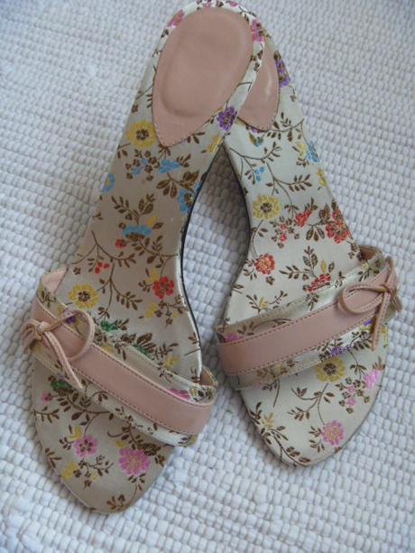 Pantoflíčky, 39