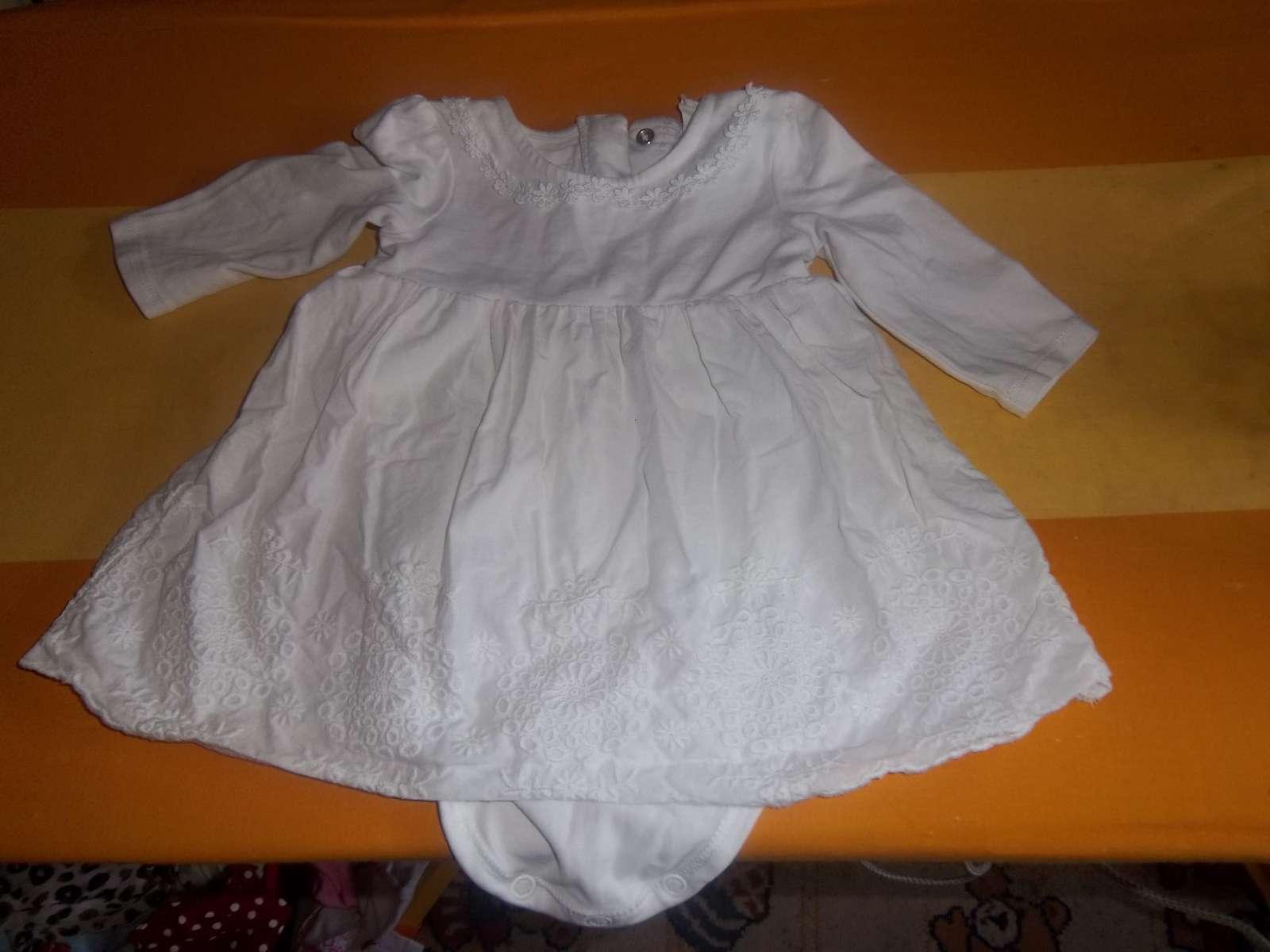 Hm šaty 0a210b6a279