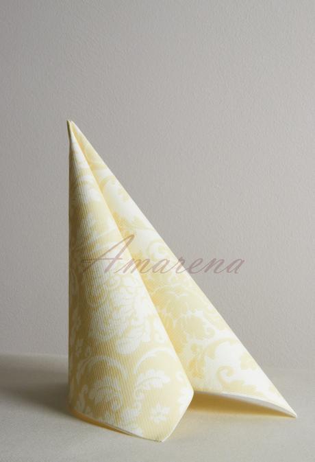 servítky z netkanej textílie victoria,