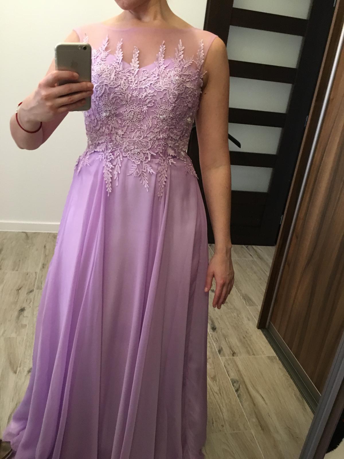 c1419e181 Spoločenské šaty na predaj, 36 - 90 €   Svadobný bazár   Mojasvadba.sk