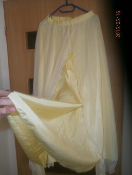 korzetové šaty vel., 40