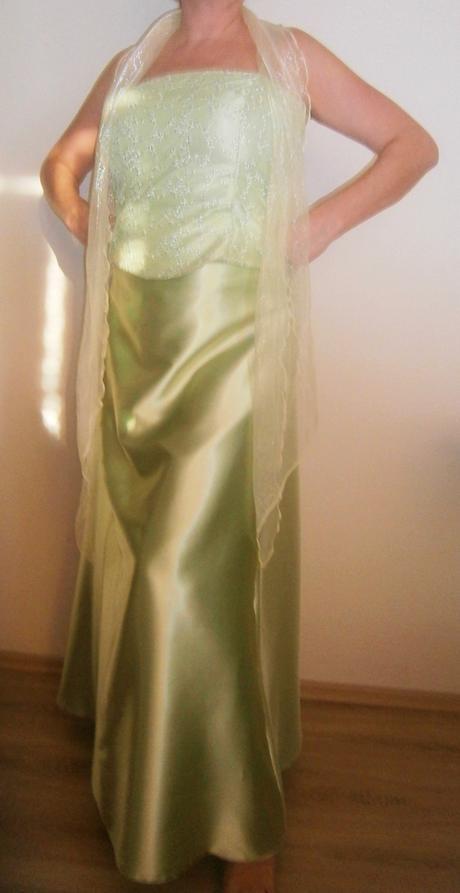 korzetové šaty vel , 46