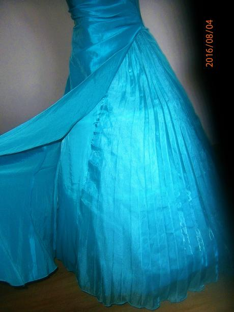 šaty vel., 44