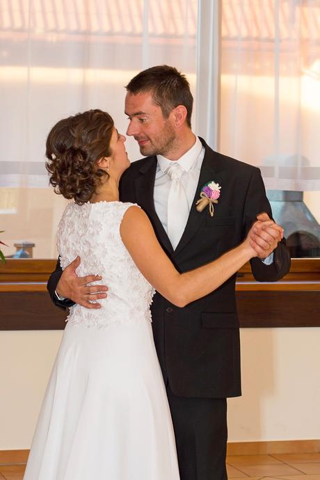 Jednoduché svadobné, 36