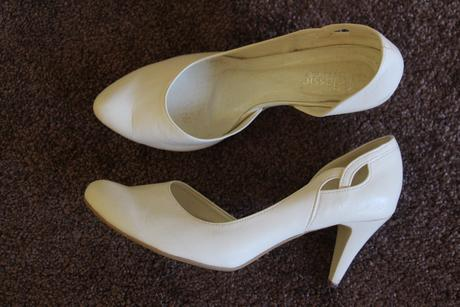 Boty Classic Shoes vel. 39, 39