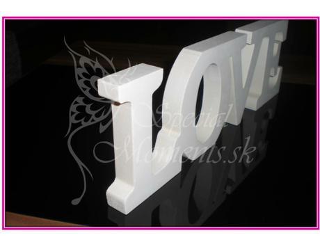 Slovo Love,