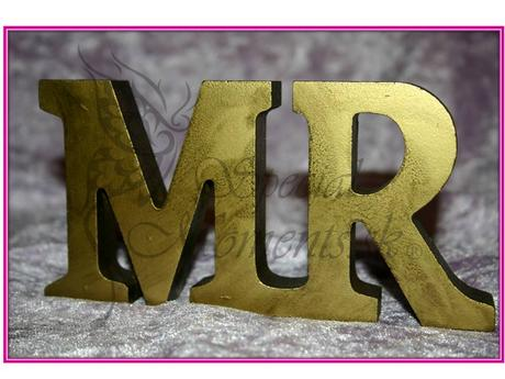 Zlaté Slová Mr & Mrs - posledné sety,