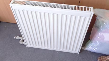 radiator ,