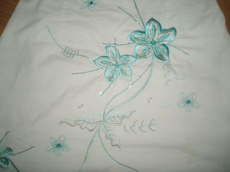 šaty Jane Norman, 38