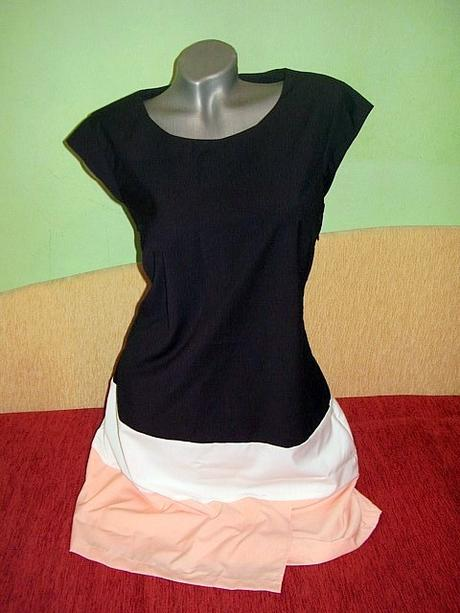 d2643ee1a136 Kvalitné dámske šaty