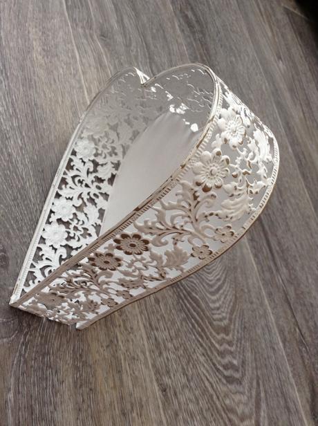 Srdce na prsteny,