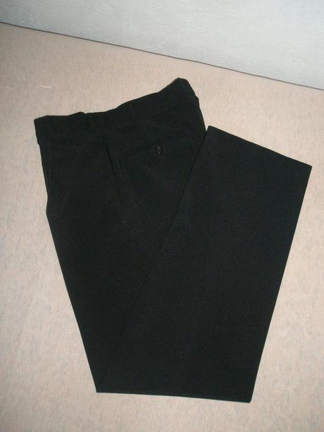 čierne tesiláky 2, 34