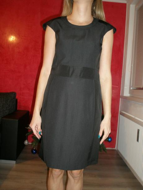 šaty, 40