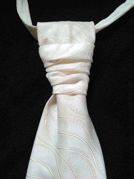 vesta+kravata+vreckovka L/Xl, 48