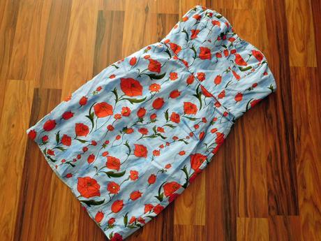 Korzetové šaty Kate Moss, vel. 40 - 42, 40