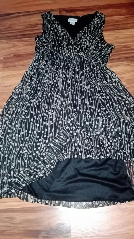 Těhu těhotenské společenské šaty , M