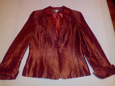 3 - dielny kostym, 34