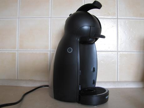 Dolce Gusto,