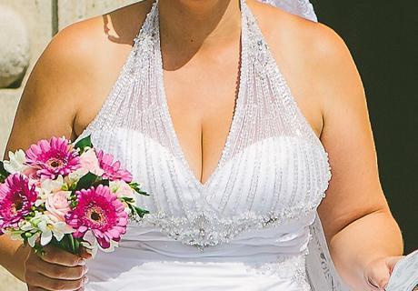 Maria Karin - Artemis, 40