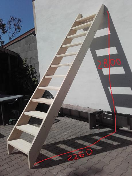 schody,