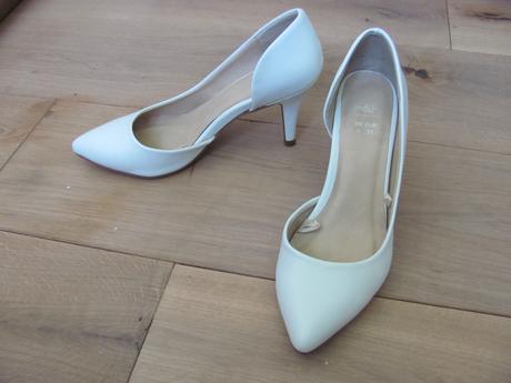 Svatebni boty, 37