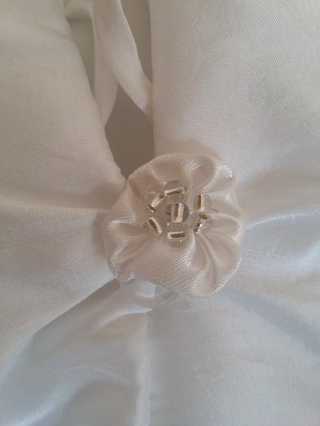 Originální svatební šaty, 52