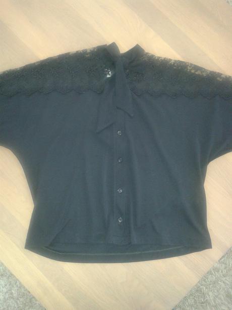Elegantna bluzka. , M