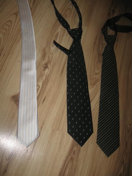 kravaty zn.globe, 40
