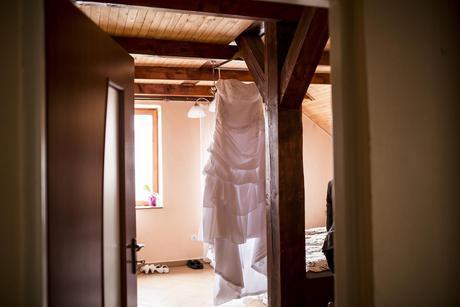 svadobné šaty pre moletky, 52