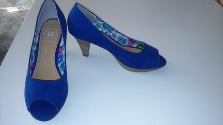 Svatební nebo společenské boty , 39