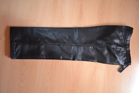 Pánsky oblek, 48