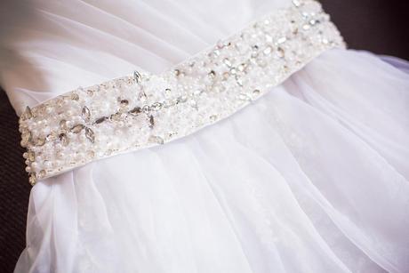 priceznovské svadobné šaty, 37
