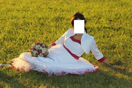 Šaty dle vlastního návrhu, 41