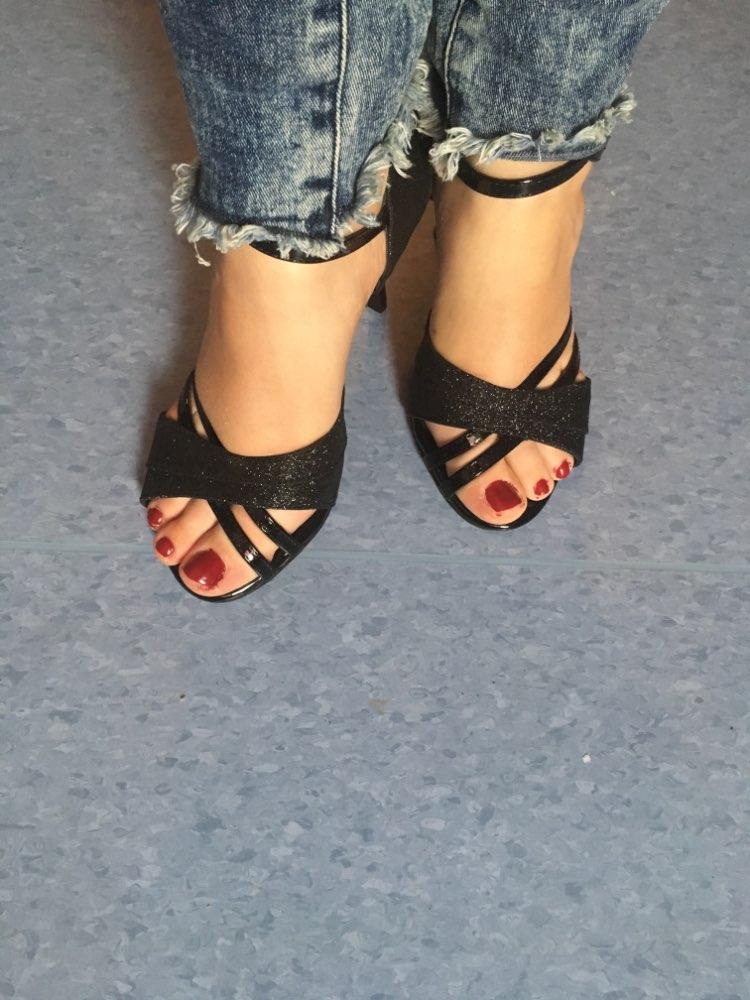 13c8ad5055 Spoločenské topánky