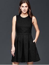 Šaty pro družičku Gap, 34