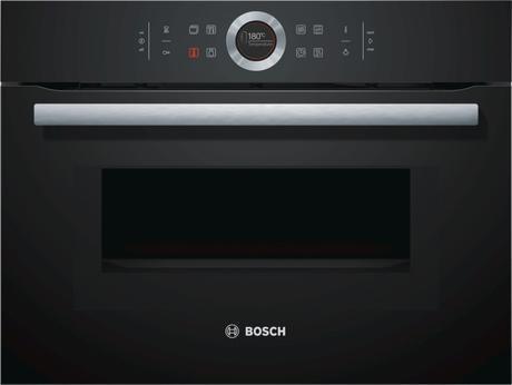 Bosch CMG633BB1,