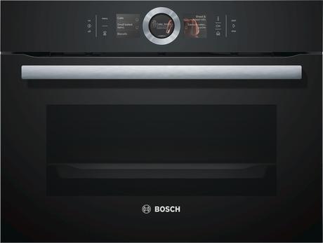 Bosch CSG656RB1,