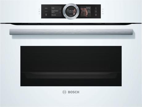 Bosch CSG656RW1,
