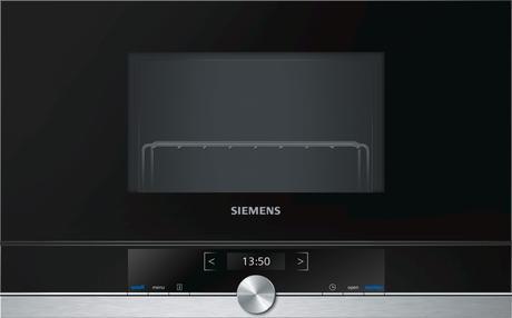 Siemens BE634LGS1,