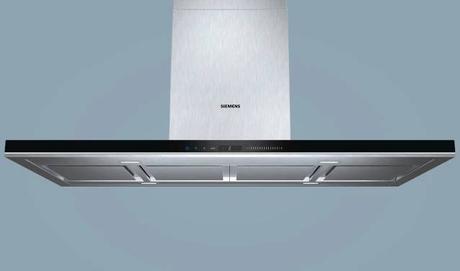 Siemens LF21BA582,