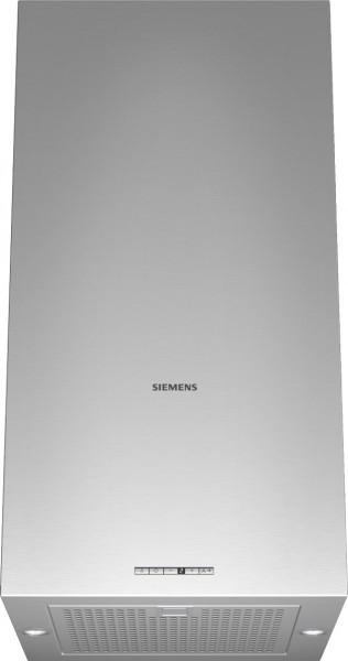 Siemens LF457CA60,