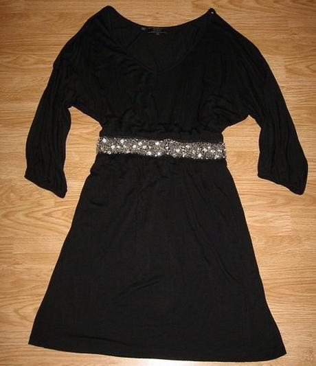 Guess šaty, 36