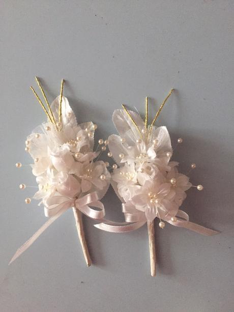 svadobné pierka pre svadobných rodičov ,