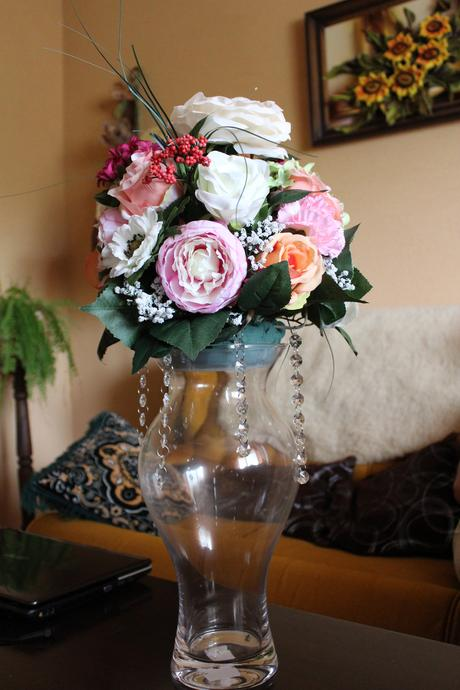 Váza,