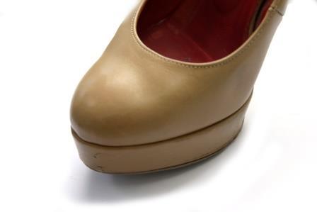 Brošňa na topánky elegantná ružová 3b6647c21f7
