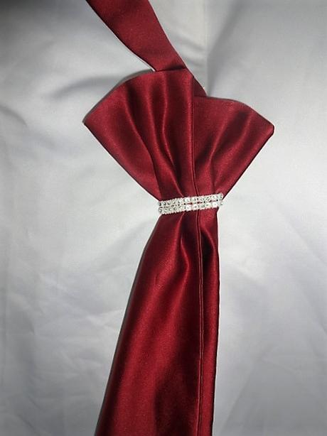 šaty  pro boubelky  se šněrováním vzadu,48 a více, 50
